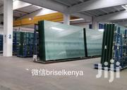 Glass Acrylic | Building Materials for sale in Nairobi, Kilimani