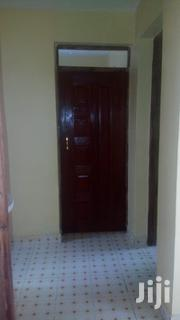 Two Bedroom to Let | Houses & Apartments For Rent for sale in Nyeri, Rware