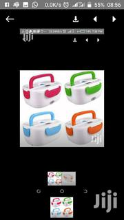 Electrical Lunch Box   Kitchen & Dining for sale in Nairobi, Nairobi Central