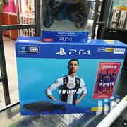 Ps4 New Slim | Video Game Consoles for sale in Nairobi, Nairobi Central