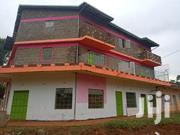 One and Two Bedroom to Let | Houses & Apartments For Rent for sale in Nyeri, Rware