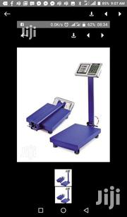 150 Kgs Digital Weighing Platform Scale Machine | Home Appliances for sale in Nairobi, Nairobi Central