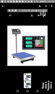 300kgs Digital Weighing Platform Scale Machine | Home Appliances for sale in Nairobi, Nairobi Central