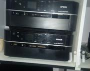 Epson Px 660 | Computer Accessories  for sale in Nairobi, Nairobi Central