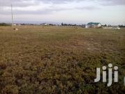 Juja Farm Town Center 50 By 100 For Sale By Owner | Land & Plots For Sale for sale in Kiambu, Juja