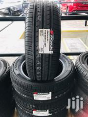 195/55/15 Yokohama Tyre's Is Made In Japan | Vehicle Parts & Accessories for sale in Nairobi, Nairobi Central