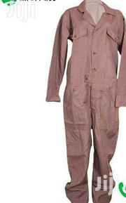Brown Overalls | Clothing for sale in Nairobi, Nairobi Central