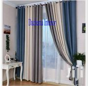 Blackout Curtains | Home Accessories for sale in Nairobi, Nairobi Central