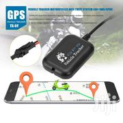 Vehicle Tracking/ Motorbike Gps Tracker | Vehicle Parts & Accessories for sale in Nairobi, Mwiki