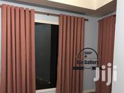 Plain Curtains | Home Accessories for sale in Kiambu, Limuru Central