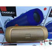 Portable Bluetooth Speaker - Charge 2+ | Audio & Music Equipment for sale in Nairobi, Nairobi Central