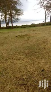 100 Acres For Sale I N Isinya | Land & Plots For Sale for sale in Kajiado, Olkeri