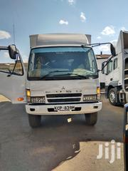 Mitsubishi Fuso | Trucks & Trailers for sale in Nairobi, Nairobi West