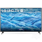 Lg Tv 70 Smart 70uj755v Digital Ultra Hdr 4k Active Hdr | TV & DVD Equipment for sale in Nairobi, Nairobi Central