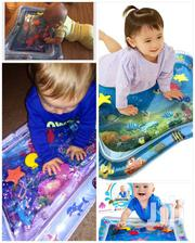 Baby Play Water Mat | Babies & Kids Accessories for sale in Nairobi, Mountain View