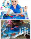 Baby Play Water Mat | Babies & Kids Accessories for sale in Mountain View, Nairobi, Nigeria