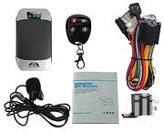 GPRS Vehicle Tracking Device For Car | Vehicle Parts & Accessories for sale in Nairobi, Ngando