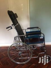 Wheelchair | Tools & Accessories for sale in Nairobi, Kitisuru