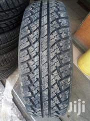 225/75R15 Maxtrek AT Tyres | Vehicle Parts & Accessories for sale in Nairobi, Nairobi Central