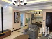 3 Bedroom Apartment for Sale in Kilimani | Houses & Apartments For Sale for sale in Nairobi, Kilimani