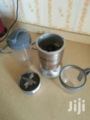 Nutribullet Blender 900w | Kitchen Appliances for sale in Kajiado, Ngong