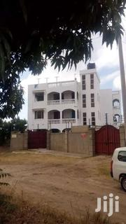 Block Of Apartments For Sale In Utange | Houses & Apartments For Sale for sale in Mombasa, Bamburi