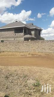 Plot Ruiru Murera | Land & Plots For Sale for sale in Kiambu, Murera