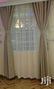 Plain Curtains | Home Accessories for sale in Nairobi, Nairobi Central