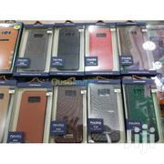 Quality Leather Puloka Case   Accessories for Mobile Phones & Tablets for sale in Nairobi, Nairobi Central