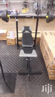 Gym Benches | Sports Equipment for sale in Nairobi, Ngara
