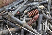 Ex Japan Shock Absorbers | Vehicle Parts & Accessories for sale in Nairobi, Ngara