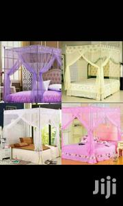 Straight Mosquito Nets | Home Accessories for sale in Nairobi, Nairobi Central
