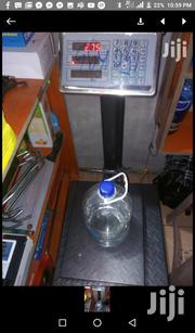 100kgs Digital Weighing Scale Machine | Home Appliances for sale in Nairobi, Nairobi Central