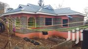 3 Bedroom Master Ensuite Bungalow House For Sale In Muguga Thamanda. | Houses & Apartments For Sale for sale in Kiambu, Kikuyu