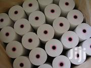 POS Thermal Paper Rolls | Stationery for sale in Nairobi, Nairobi Central