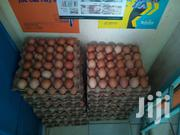 Selling Large Eggs On Wholesale | Livestock & Poultry for sale in Nairobi, Zimmerman