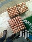 Selling Large Eggs On Wholesale | Livestock & Poultry for sale in Zimmerman, Nairobi, Nigeria