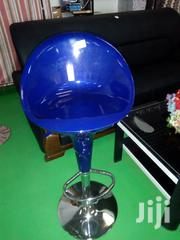 Bar Chairs | Furniture for sale in Nairobi, Embakasi