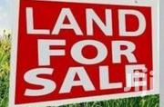 3.5acres for Sale | Land & Plots For Sale for sale in Nyandarua, Weru