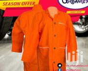 Dust Coat For Sale | Clothing for sale in Nairobi, Nairobi Central