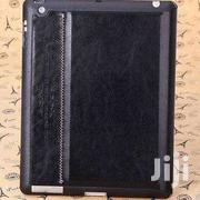 Kaku Apple iPad 2 3 4 Slim Fit Smart Case Cover With Built In Stand | Accessories for Mobile Phones & Tablets for sale in Nairobi, Nairobi Central