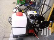 50litres Agricultural Sprayer | Manufacturing Equipment for sale in Kajiado, Kimana