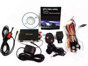 Car GPS Tracker | Vehicle Parts & Accessories for sale in Nairobi, Nairobi Central