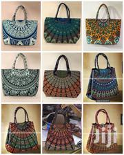 Mandala Bags | Bags for sale in Nairobi, Mountain View