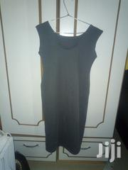 Dresses Available | Clothing for sale in Uasin Gishu, Kapsoya