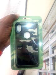 Camo Back Cover | Accessories for Mobile Phones & Tablets for sale in Nairobi, Nairobi Central