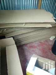 Cartons And Boxes | Arts & Crafts for sale in Nairobi, Umoja II