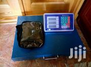 Wireless Digital Platform Scale | Store Equipment for sale in Nairobi, Nairobi Central