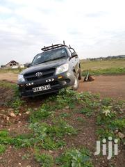 Toyota Hilux 2006 Green | Trucks & Trailers for sale in Nairobi, Zimmerman