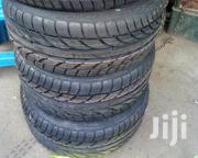 225/45R18 Achilles Tyres | Vehicle Parts & Accessories for sale in Nairobi, Nairobi Central
